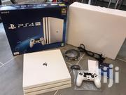 Playstation 4 Pro 1TB | Video Game Consoles for sale in Dar es Salaam, Kinondoni