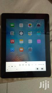 Apple iPad 3 Wi-Fi 16 GB Gray | Tablets for sale in Dar es Salaam, Ilala