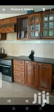 New House For Sale.   Houses & Apartments For Sale for sale in Kinondoni, Dar es Salaam, Nigeria