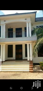 New House For Sale. | Houses & Apartments For Sale for sale in Dar es Salaam, Kinondoni
