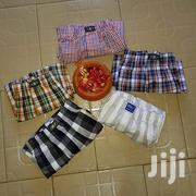 Men's Boxers | Clothing for sale in Dar es Salaam, Ilala