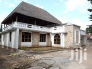5 Bdrm for Rent Mikocheni. | Houses & Apartments For Rent for sale in Dar es Salaam, Kinondoni