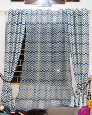 Adorable Curtains | Home Accessories for sale in Dar es Salaam, Ilala
