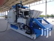 Movable Block Machine SUMAB E12. Top Quality! Egglayer + Multilayer | Manufacturing Equipment for sale in Dar es Salaam, Kinondoni