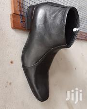 Travolta Shoe For Mens | Shoes for sale in Dar es Salaam, Kinondoni