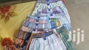 Mens Boxers New Drop 99v | Clothing for sale in Dar es Salaam, Ilala