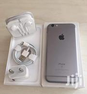 New Apple iPhone 6s 64 GB Gray | Mobile Phones for sale in Dar es Salaam, Temeke