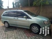 NISSAN LIBERTY, PLATE C 8 SEATER CAR. 1999. | Cars for sale in Dar es Salaam, Ilala