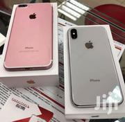 New Apple iPhone 11 Pro 256 GB Silver | Mobile Phones for sale in Dar es Salaam, Ilala