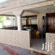 Oysterby House For Rent. | Houses & Apartments For Rent for sale in Dar es Salaam, Kinondoni
