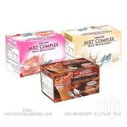 Edmark MRT Chocolate/Vanilla/Strawberry Burn Fat (Meal Replacement) | Meals & Drinks for sale in Dar es Salaam, Kinondoni