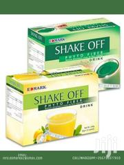 Edmark Shake Off Phyto Fibre | Vitamins & Supplements for sale in Dar es Salaam, Kinondoni