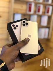 New Apple iPhone 11 Pro Max 64 GB Gold | Mobile Phones for sale in Dar es Salaam, Kinondoni