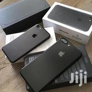 New Apple iPhone 7 256 GB | Mobile Phones for sale in Dar es Salaam, Temeke