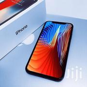 New Apple iPhone X 256 GB | Mobile Phones for sale in Dodoma, Dodoma Rural