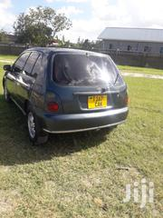 Toyota Starlet 2004 | Cars for sale in Dar es Salaam, Kinondoni