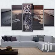 Printed Wall Panels | Home Accessories for sale in Dar es Salaam, Ilala