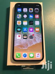 New Apple iPhone X 256 GB Silver | Mobile Phones for sale in Dar es Salaam, Temeke