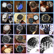 Classic Watches | Watches for sale in Dar es Salaam, Kinondoni