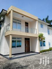 4 Bdrm House For Sale Mbezi Beach. | Houses & Apartments For Sale for sale in Dar es Salaam, Kinondoni