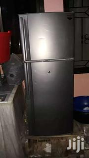 Fridge | Garden for sale in Dar es Salaam, Kinondoni