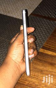 Apple iPhone 6 Plus 64 GB | Mobile Phones for sale in Arusha, Arusha