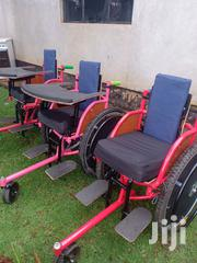 Wheelchairs, And Other Mobility Devices At Affordable Prices | Medical Equipment for sale in Kilimanjaro, Moshi Urban