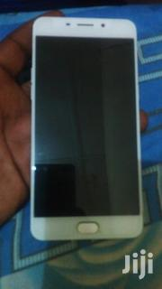Oppo F1s 64 GB Gold | Mobile Phones for sale in Mwanza, Nyamagana