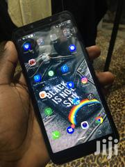 Tecno Pouvoir 3 Air 16 GB Black | Mobile Phones for sale in Mwanza, Nyamagana