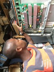 Eletronics Technician | Repair Services for sale in Arusha, Arusha