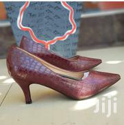 Casual And Office Shoes | Shoes for sale in Dar es Salaam, Kinondoni