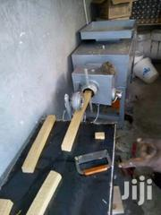 Soap Plodder | Manufacturing Equipment for sale in Mwanza, Nyamagana