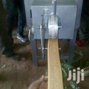 Three Phase Plodder Machine | Manufacturing Equipment for sale in Mwanza, Nyamagana