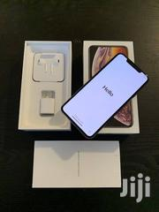 New Apple iPhone XS Max 256 GB Silver | Mobile Phones for sale in Dar es Salaam, Temeke