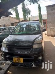Toyota Noah 2003 | Cars for sale in Dar es Salaam, Kinondoni
