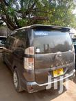 Toyota Noah 2003 | Cars for sale in Kinondoni, Dar es Salaam, Nigeria