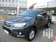 Toyota Hilux 2019 Beige | Cars for sale in Arusha, Arusha