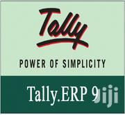 Tally ERP 9 VAT Accounting Software+Training | Software for sale in Dar es Salaam, Ilala