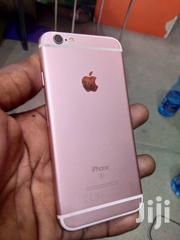 Apple iPhone 6s 16 GB Pink | Mobile Phones for sale in Dar es Salaam, Ilala
