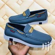 Clacks Shoes Original | Shoes for sale in Dar es Salaam, Ilala