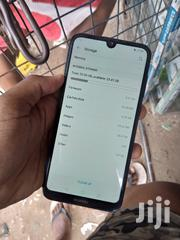 Huawei Y7 32 GB Blue | Mobile Phones for sale in Dar es Salaam, Kinondoni