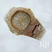 Patekphillipe Watches | Watches for sale in Dar es Salaam, Kinondoni