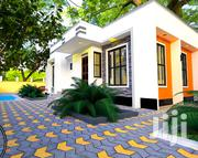 Building Designing | Building Materials for sale in Dodoma, Dodoma Rural
