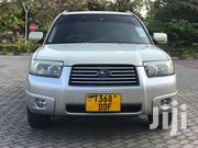 Subaru Forester 2005 | Cars for sale in Dar es Salaam, Kinondoni