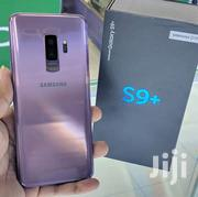 New Samsung Galaxy S9 Plus 128 GB | Mobile Phones for sale in Kagera, Bukoba Urban