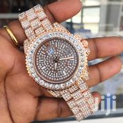 Bling Bling Watch | Watches for sale in Dar es Salaam, Kinondoni
