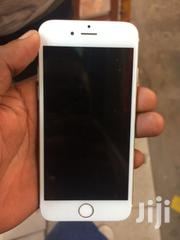 Apple iPhone 6 16 GB Silver | Mobile Phones for sale in Dar es Salaam, Kinondoni