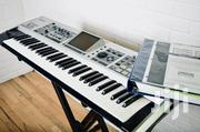 Roland Fantom X6 Keyboard Synthesizer | Musical Instruments & Gear for sale in Dar es Salaam, Kinondoni
