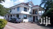 House For Sale At Mbezi Beach. | Houses & Apartments For Sale for sale in Dar es Salaam, Kinondoni