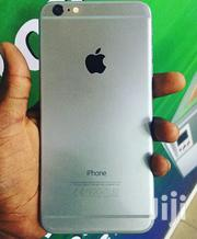 Apple iPhone 6 Plus 64 GB Silver | Mobile Phones for sale in Dar es Salaam, Ilala